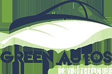 Green Autos